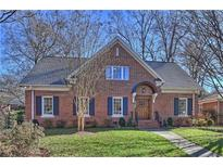 View 1437 Sterling Rd Charlotte NC