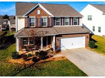 View 7207 Kinley Commons Ln Charlotte NC