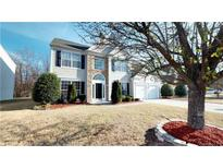 View 3809 Manor House Dr Charlotte NC