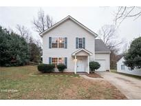 View 5524 Chasewind Dr Charlotte NC