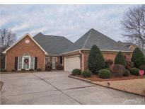 View 244 Gringley Hill Rd # C-4 Fort Mill SC