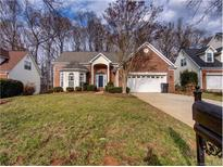 View 13126 Asheford Woods Ln Charlotte NC