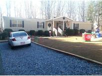 View 5027 Pine Springs Dr Bessemer City NC