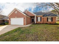 View 4204 Canipe Dr Charlotte NC