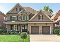 View 3515 Rea Forest Dr Charlotte NC