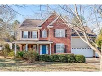 View 815 Savannah Place Dr Fort Mill SC