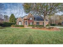View 5037 Graystone Estates Dr Belmont NC