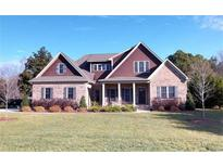 View 4806 Beulah Church Rd Weddington NC