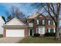 View 6820 Sweetfield Dr Huntersville NC