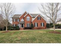 View 131 Huntfield Way Mooresville NC