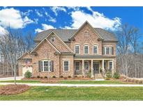 View 13418 Long Common Pkwy Huntersville NC