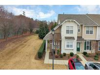 View 316 Tinderbox Ln # 9 Fort Mill SC