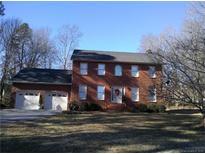 View 506 Lithia Inn Rd Lincolnton NC