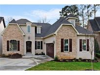 View 5307 Macandrew Dr Charlotte NC