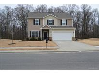 View 2022 Houndscroft Rd Indian Trail NC