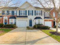 View 619 Colbert Way # 158 Fort Mill SC