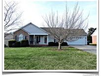View 1436 Farmington Hills Dr Conover NC