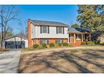 View 6912 Old Forge Dr Charlotte NC