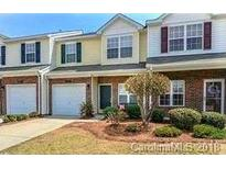 View 144 Clydesdale Ct Stallings NC