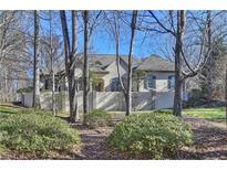 View 9535 Hampton Oaks Ln Charlotte NC