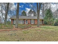 View 6127 Candlewood Dr Charlotte NC