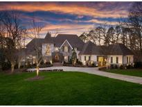 View 4400 Parview N Dr Charlotte NC