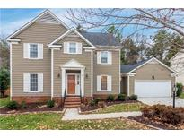 View 6433 Willow Run Dr Charlotte NC