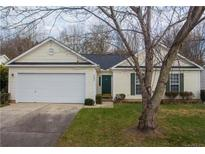 View 3404 Braefield Dr Indian Trail NC