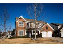 View 10354 Scotland Ave Indian Land SC