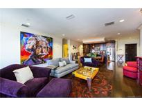 View 222 S Caldwell St # 1701 Charlotte NC
