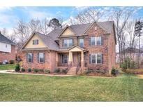 View 4005 Crismark Dr Indian Trail NC