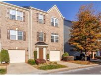 View 6126 Rockefeller Ln Charlotte NC
