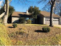 View 9843 Fairway Ridge Rd Charlotte NC