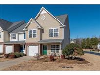 View 2260 Hanover Dr # 211 Indian Land SC