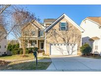 View 10328 Dunberry Ct Charlotte NC