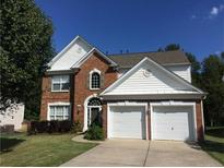 View 8918 Darcy Hopkins Dr Charlotte NC