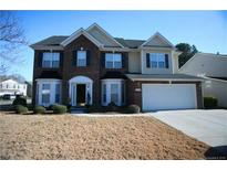 View 10803 Dapple Grey Ln Charlotte NC