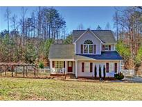View 119 Scotch Irish Ln Troutman NC
