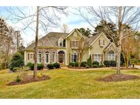 View 143 Cherry Tree Dr Mooresville NC