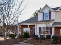 View 1565 Maypine Commons Way # 182 Rock Hill SC