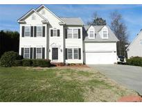 View 901 Cadogan Ct Fort Mill SC