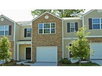 View 9332 Hamel St # Lot 76 Charlotte NC