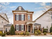 View 17247 Sulky Plough Rd Charlotte NC
