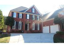 View 4749 Andrews Links St Charlotte NC