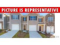 View 9324 Hamel St # Lot 78 Charlotte NC