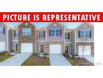 View 90699 Bradstreet Commons Way # Lot 117 Charlotte NC