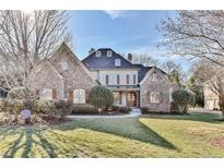 View 7109 Fairway Vista Dr Charlotte NC