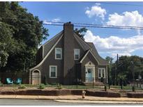 View 3941 Selwyn Ave Charlotte NC