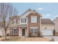 View 8226 Rolling Meadows Ln Huntersville NC