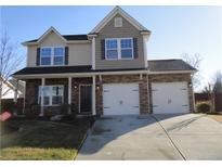 View 12889 Clydesdale Dr Midland NC